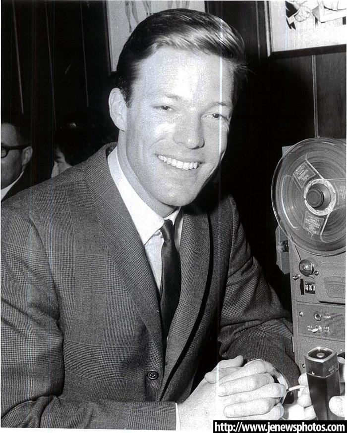 Walt Dickerson Richard Davis Tenderness