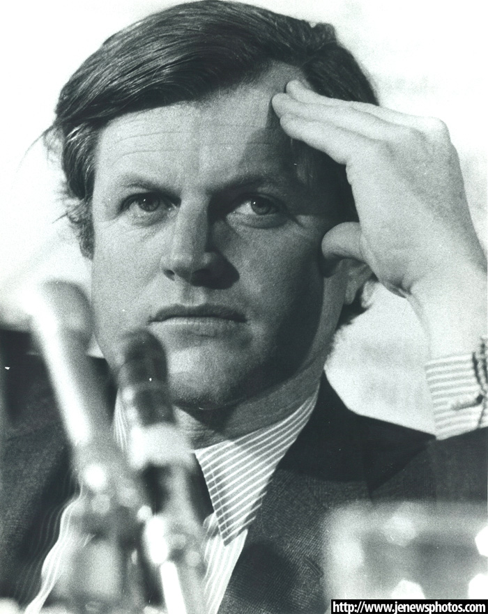 ted kennedy young. Young Sen. Ted Kennedy. Posted by fmadison on Dec 12th, 2009 | 0 comments